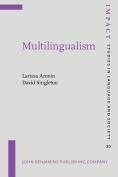 Multilingualism (Impact