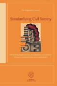 Standardising Civil Society