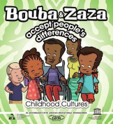 Bouba and Zaza Accept People's Differences