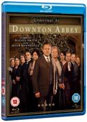 Downton Abbey [Region 1] [Blu-ray]