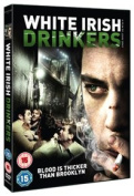 White Irish Drinkers [Region 2]