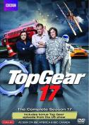 Top Gear [Region 1]