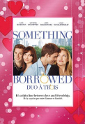 Something Borrowed [Region 1]
