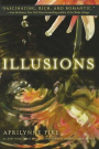 Illusions (Aprilynne Pike