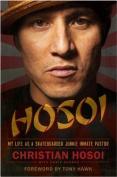 Hosoi