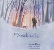 Breadcrumbs [Audio]