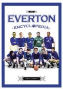 The Everton Encyclopaedia