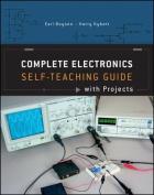 Complete Electronics