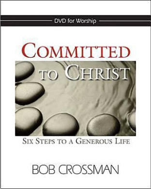 Committed to Christ Download PDF Now