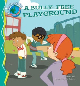 A Bully-Free Playground