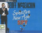 Sensitive New Age Spy [Audio]