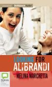 Looking for Alibrandi [Audio]