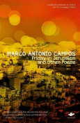 Friday in Jerusalem and Other Poems