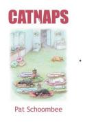 Catnaps
