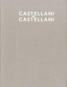 Enrico Castellani