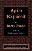 Agile Exposed