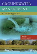 Groundwater Management