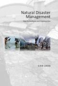 Natural Disaster Management
