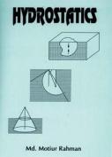 Hydrostatics