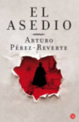 El Asedio [Spanish]
