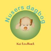 Nusers Dagbog [DAN]