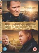 The Grace Card [Region 2]