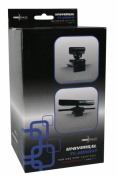 Powerwave Universal TV Mount - Kinect/Move/Wii