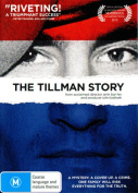 The Tillman Story [Region 4]