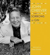 The Sorrows of Gin [Audio]