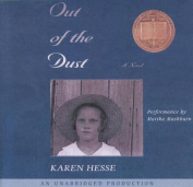 Out of the Dust [Audio]