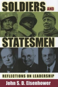 Soldiers and Statesmen