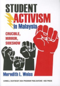 Student Activism in Malaysia