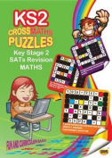 SKIPS CrossWord Puzzles Key Stage 2 Maths SATs CrossMaths
