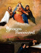 Graces Received