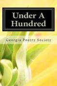 Under a Hundred
