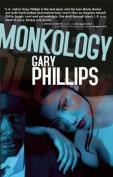 Monkology