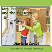 Mrs. Peabody and the Telescope