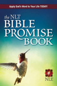 The NLT Bible Promise Book