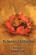 The Geometry of Splitting Souls
