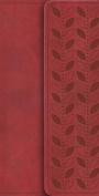 NIV Diary Bible