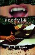 Profyle Bytes