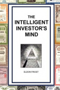 The Intelligent Investor's Mind