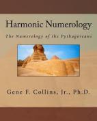 Harmonic Numerology