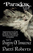 Paradox - Progeny of Innocence