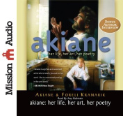 Akiane [Audio]