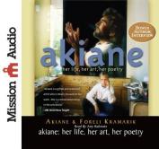 Akiane [Audio]