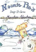 Noonie Pie's Snap-It-Series