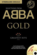 Selections from Abba Gold