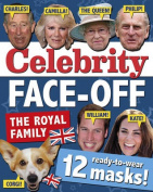 Celebrity Face-off