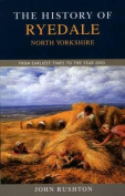 The History of Ryedale